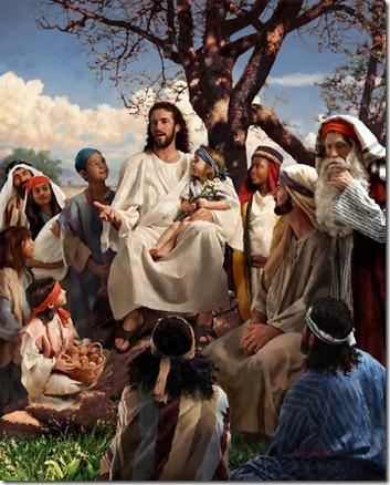 jesus-christ-sermon-mount