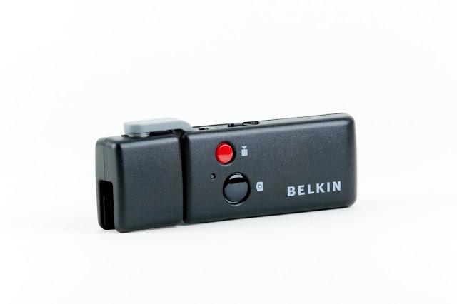 iphone-remote--belkin-terapixel.jpg