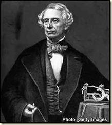 History_Samuel_B._Morse_Telegraph