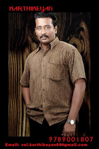 actor karthikeyan (15).jpg