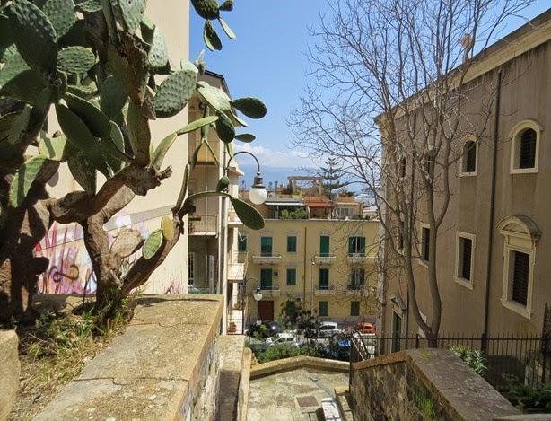 SICILIA aprilie 2-9, 2014 879