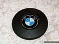 Carscoop-BMW-G27-5