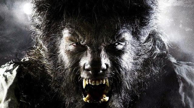 Farkasember, Sin City, nyomozás az ókori Egyiptomban és az olasz maffia 01