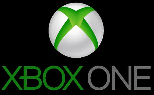 2013, Um Ano Pra Recordar Xbox-One-logo-525x323
