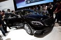 Mercedes-Benz_S_65_AMG_2