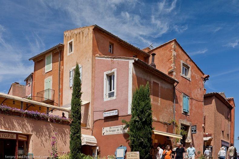 Roussillon-10