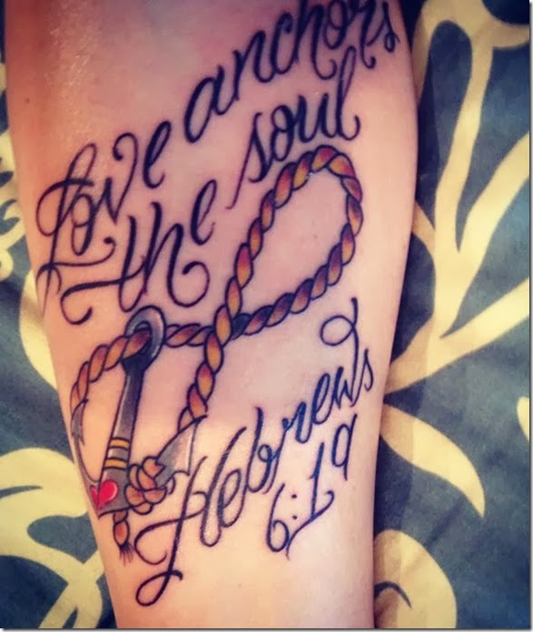 awesome-infinity-tattoos-080