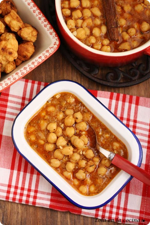 curry-de-garbanzos-1