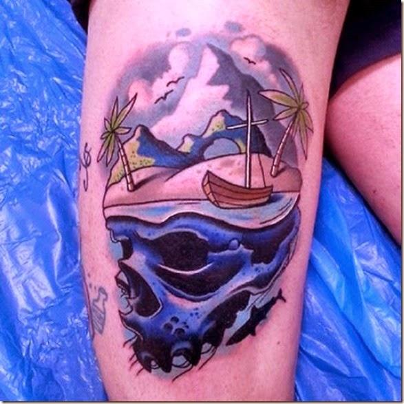 awesome-tattoos-art-022