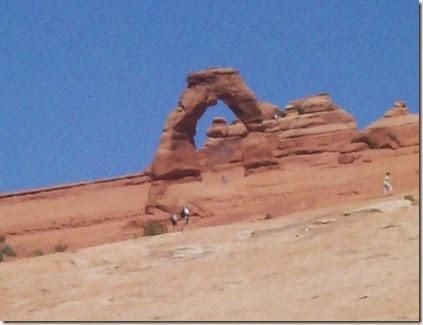 Arches MOAB MOAB 078