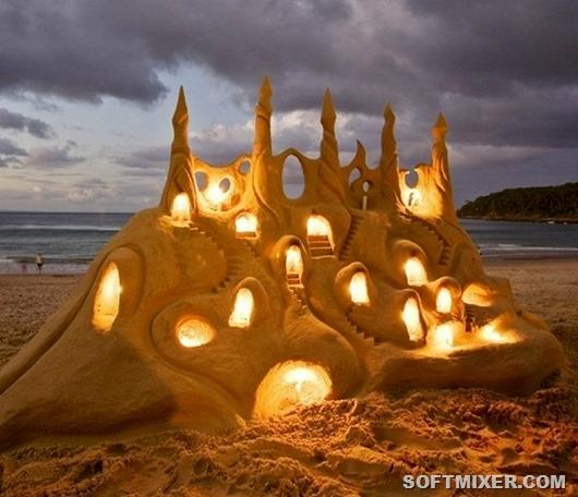 sandcastles00