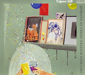 Vol 27-2009 (Portada)