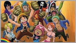 new-one-piece-anime-download-one-piece-wallpaper.blogspot.com-1280x720