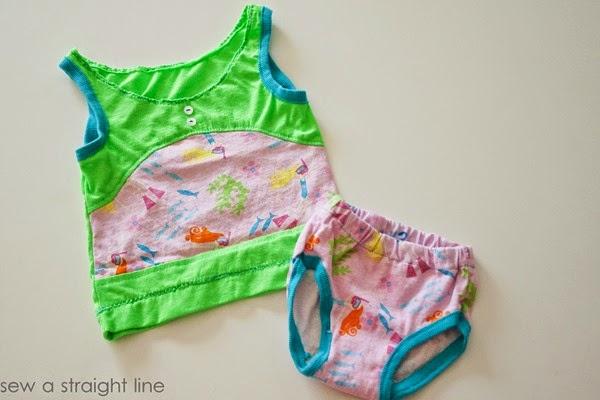 a ottobre underwear 6 2013 sew a straight line-5