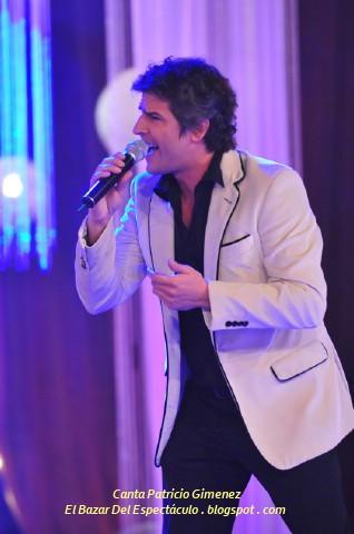 Canta Patricio Gimenez.JPG