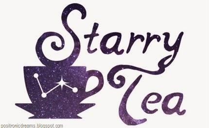 Starrytea1
