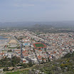 328 The city Nafplio as seen from the Venetian fortress of Palamidi.JPG