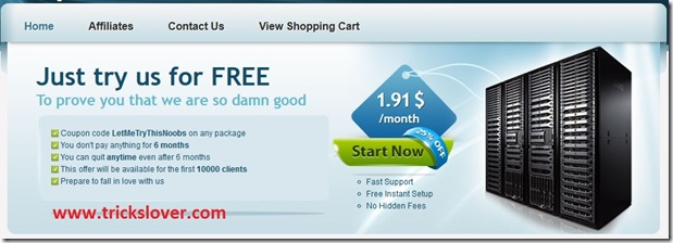 free premium