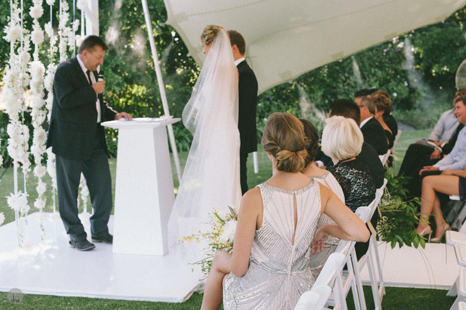 ceremony Chrisli and Matt wedding Vrede en Lust Simondium Franschhoek South Africa shot by dna photographers 171.jpg