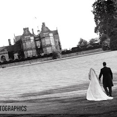 Tylney-Hall-Wedding-Photography-LJPhoto-la-(31).jpg