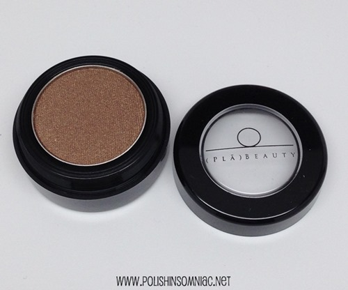 (Plā) Beauty Bronze Sunset Eyeshadow