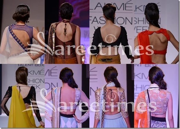 Backless_Blouse_Designs(5)