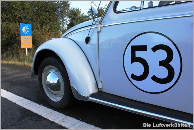 Herbie 041