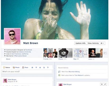 Facebook-timeline-001