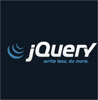 Cómo usar el evento .toggle() en jQuery