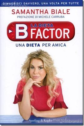 la-dieta-b-factor-libro-61750