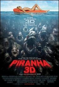 Piranha2010_poster