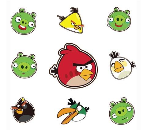 Angry-Birds-Vector_main