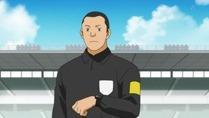 [Doremi-Oyatsu] Ginga e Kickoff!! - 33 (1280x720 8bit h264 AAC) [45A8B8AE].mkv_snapshot_17.13_[2013.01.23_23.01.11]