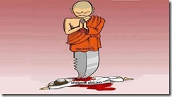 buddhismmyanmar