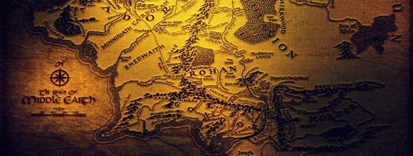 map_of_middle_earth-1680x1050