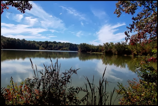 Killens Pond 066