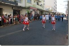 desfile 7 setembro (154)