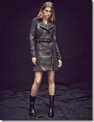 PreFall 15 REDEMPTION_CHOPPERS look 13