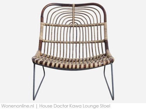 house-doctor-kawa-lounge-stoel