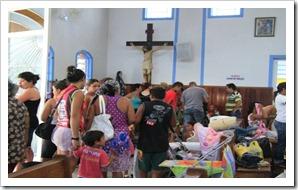 pinheirinho-alojamento-igreja-g-20120123