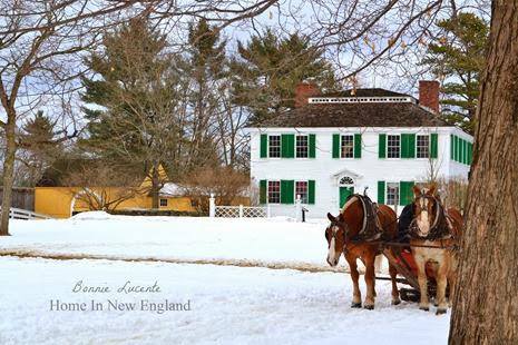 sleigh ride1