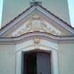Góra św Anny 10.jpg