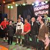 Starkbierfest 2014 024.jpg