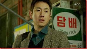 Miss.Korea.E09.mp4_001926095