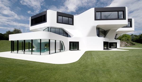 casa dupli