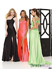 maternitybridesmaidgowns.com-Evening-Dresses-BW10445.jpg
