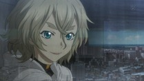 [Commie] Guilty Crown - 10 [6094511C].mkv_snapshot_20.55_[2011.12.15_17.26.03]