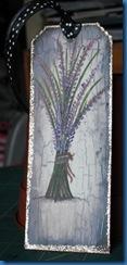 Lavender Tag web
