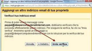 invia-verifica-gmail
