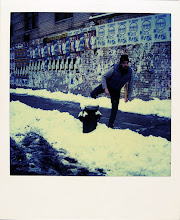 jamie livingston photo of the day January 19, 1984  ©hugh crawford